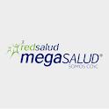 Megasalud icon