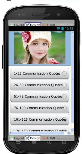 Best Communication Quotes