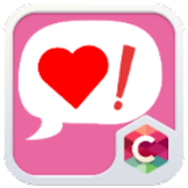 Download My Taste C Launcher Theme APK for Android Kitkat