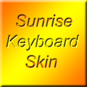 Antrix HD Sunrise Skin logo