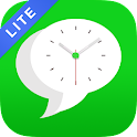 SA SMS Scheduler Lite icon