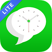 ExcelSMS Schedule Lite