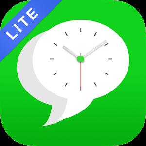 SA SMS Scheduler Lite