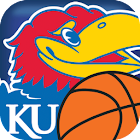 KU Alumni Association icon