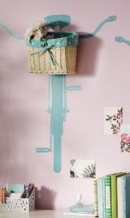 玩生活App|Wall Decorating Ideas免費|APP試玩