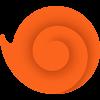 달팽이 - 내친구는여행중(국내,주말,여행추천,여행공유)