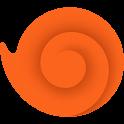 Snail Trip icon
