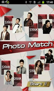 The Star 8 - screenshot thumbnail