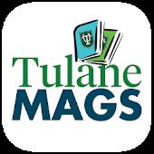 Tulane Mags