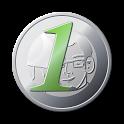 AppJobber icon