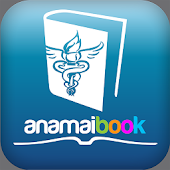 Anamai Book [Tablet]