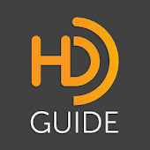 HD Radio Guide