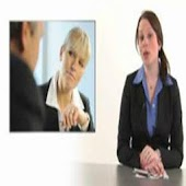 Job Interview Tips (VDO)