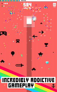 Mega Dead Pixel Screenshot 6