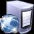 PokeSite icon