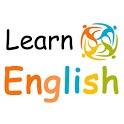 تعلم الانجليزية 100 icon