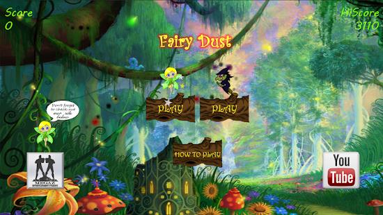 Fairy-Dust 3