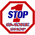 1 Stop Smoke Shop Philly icon
