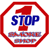 1 Stop Smoke Shop Philly