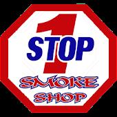 1 Stop Smoke Shop Philly