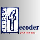 Fecoder