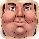 Fatify 1.2.8 APK for Android
