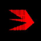 Continue Barcode Reader icon