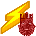 Booster for Android Swift App icon