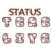 Kumpulan Status Tere Liye