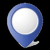 TuCu Map