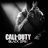 Black Ops 2 Game Guide