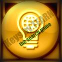 125+ Venture Capitalists logo