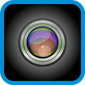 NoRoot Screenshot icon