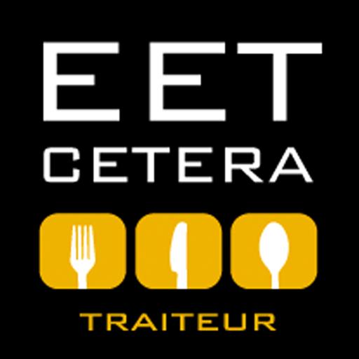 EETCETERA LOGO-APP點子