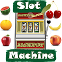 Slot Machine Free icon