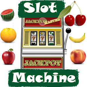 Era do Gelo 3 Slot Machine - Try Playing Online for Free