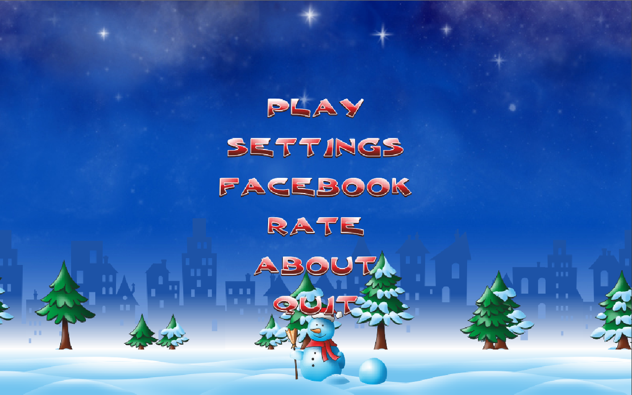 santa claus for kids android apps on google play