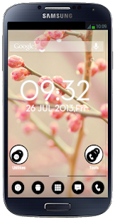 玩免費個人化APP|下載Black&White Launchers Theme app不用錢|硬是要APP