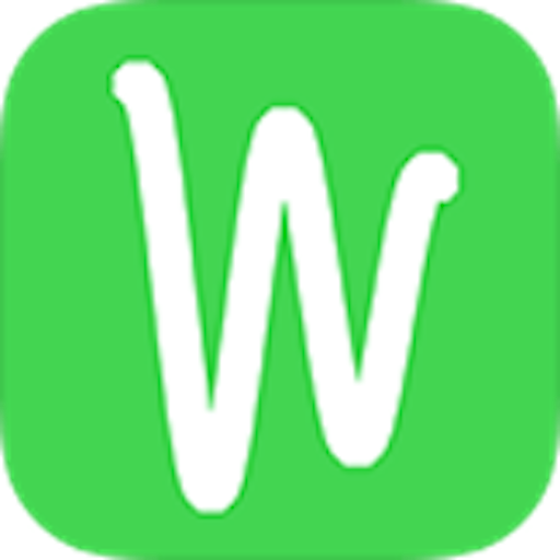 Whispergram Voice Messaging LOGO-APP點子