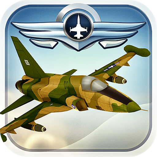 Legendary Fighters file APK Free for PC, smart TV Download