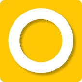 NowFloats - Your location buzz