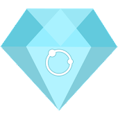 Diamonds Icon Pack
