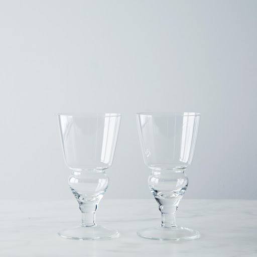 Absinthe Glass (Set of 2)