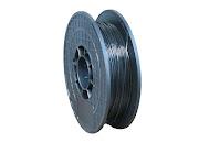 Black PRO Series PLA Filament - 1.75mm (1lb)