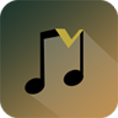 MP3 Music Player Editor
