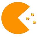 ZGS Şifresi logo