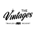 The Vintages Trailer Resort icon