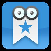 Linkenstein: Bookmark Manager