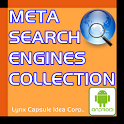 METASEARCH ENGINES VOL.1 icon