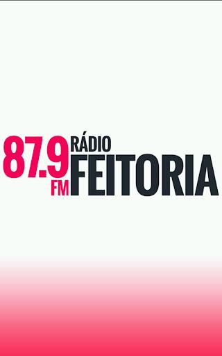 Rádio Feitoria FM